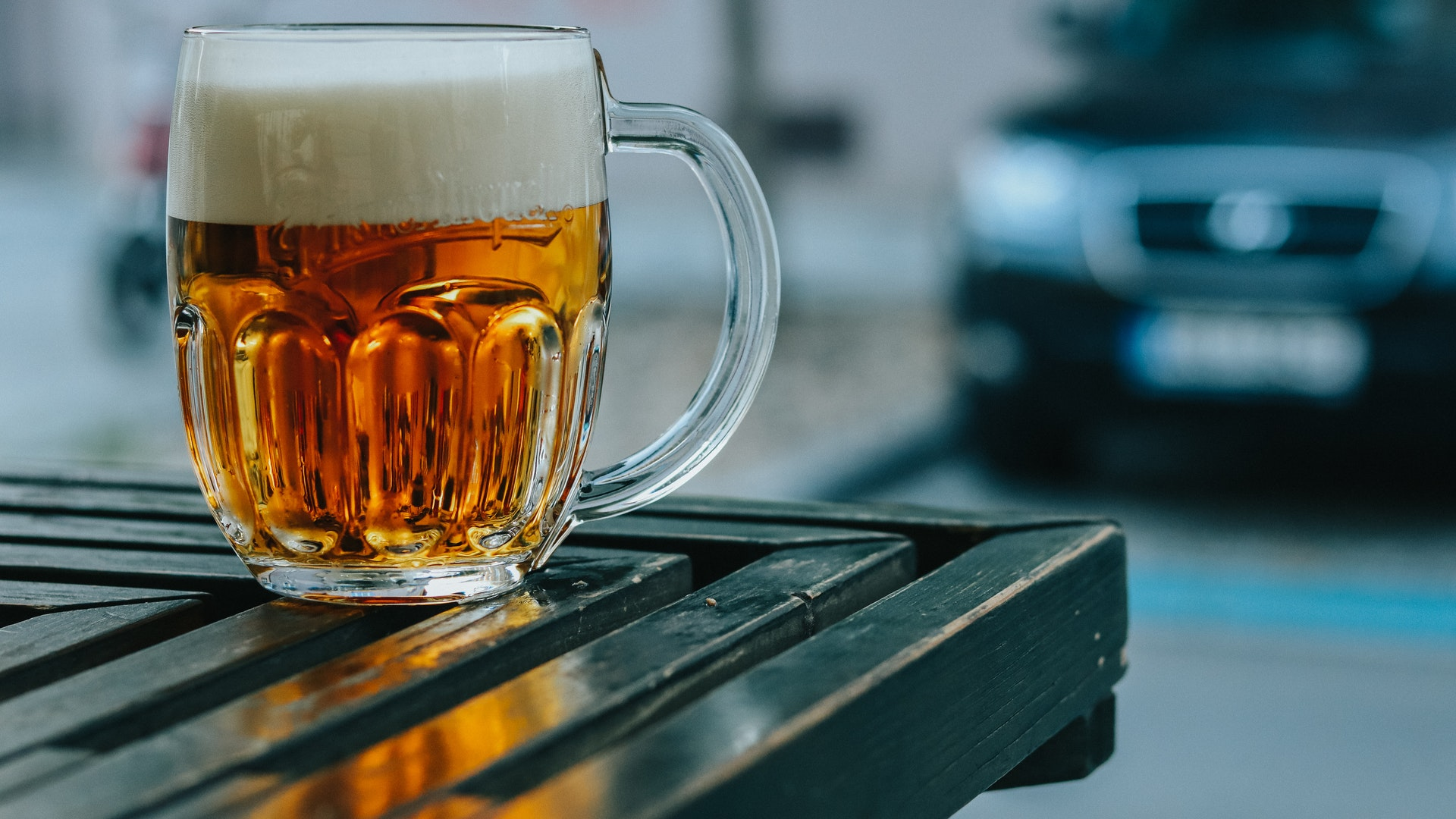Tips To Start The Perfect Brewery